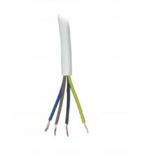 Harvia WX237 Temperatursensorkabel, 1 m