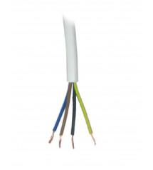 Cablu senzor de temperatură Harvia WX237, 1 m