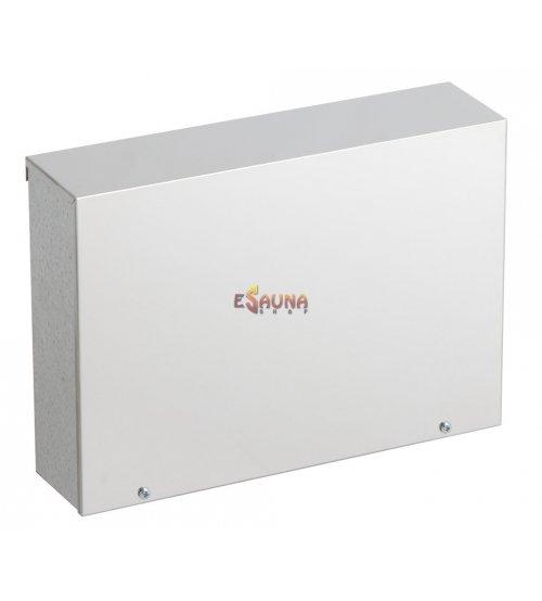 Harvia power extension CX36l