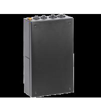 Caja de contactores WE5