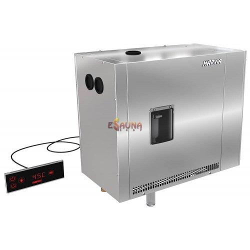 Harvia HGP22 in Steam generators on Esaunashop.com online sauna store