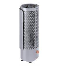 Ochranný plášť HPP11 pre saunové kúrenie Cilindro Plus