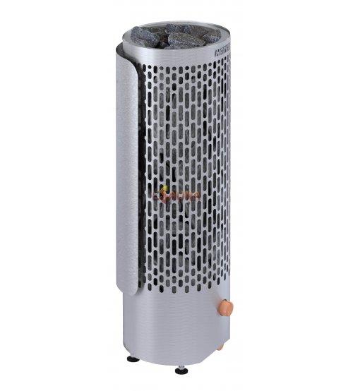 Guaina protettiva HPP11 per il riscaldatore sauna Cilindro Plus