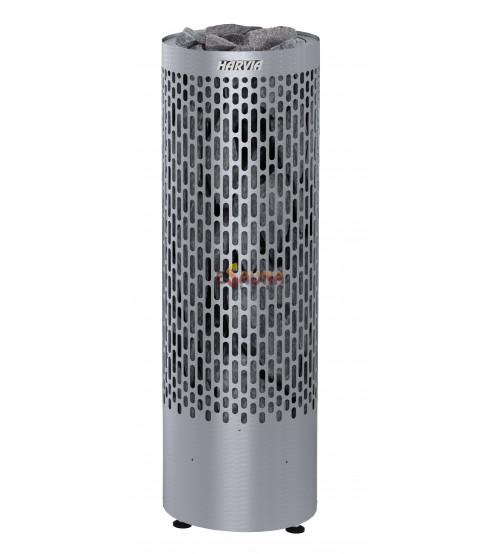 Elektrinė pirties krosnelė - Harvia Cilindro Plus PP70E