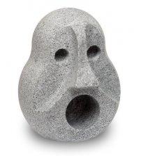Ciotola di pietra agli odori Sauna Spirit