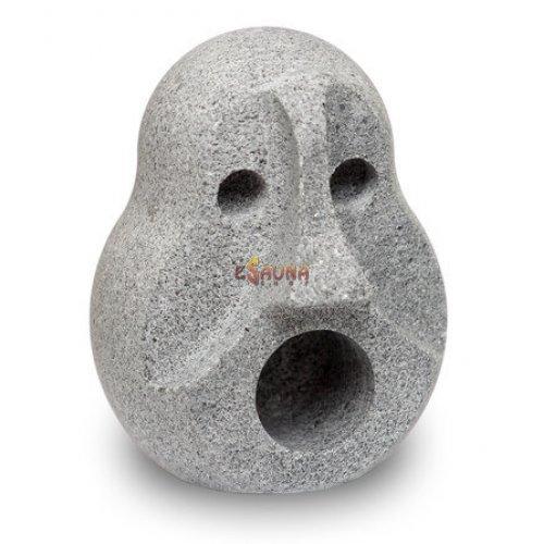 """Банный камень """"Sauna Spirit"""" in Камни для сауны on Esaunashop.com интернет магазин для сауны"""