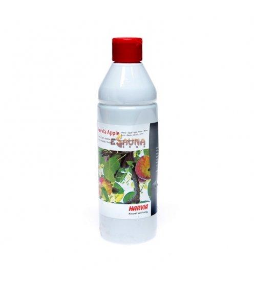 "Flavoring essence Harvia ""Apple"", 500 ml"