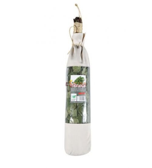 Birch sauna whisk HARVIA