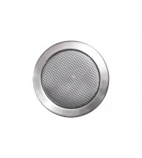 Harvia steel sauna loudspeaker