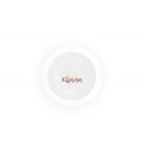 Harvia garsiakalbis pirčiai, FR16WP