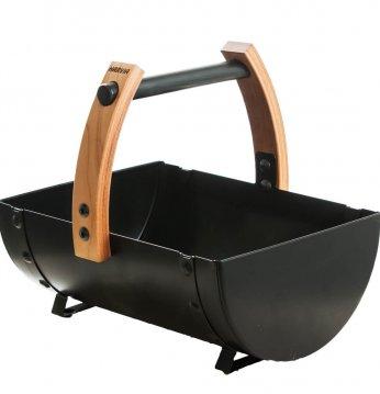 Cubo de sauna Legend..