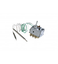 Tylö thermostat for RINGO, ROBUST, VARIO heaters