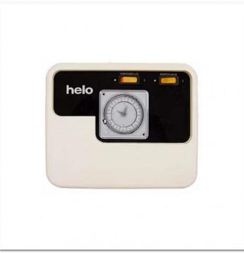 Helo control panel EK 5..