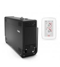 Generatore di vapore Helo Premium