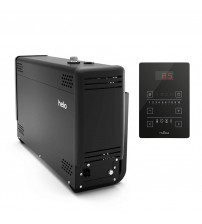 Helo steam generator Steam Pro Pure 9,5kW