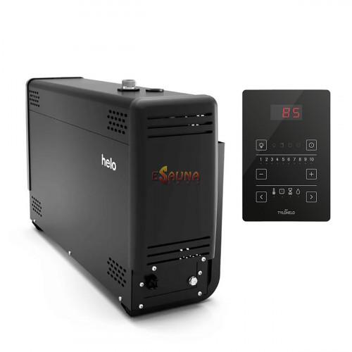 Generator pary Helo Steam Pro Pure 12kW