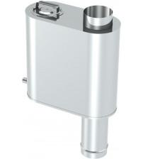 Water heater Helo, 22 l