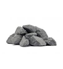 Saunové kamene Helo, 20 kg