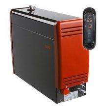 Steam generator Helo HNS M2