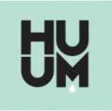 Θερμαντήρες Huum