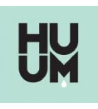 Huum UKU GSM spare main module