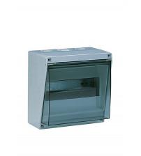 Unidad de potencia Huum para calentadores Hive