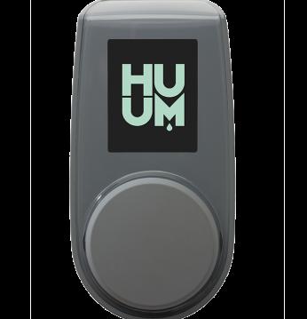 Huum UKU grey display p..