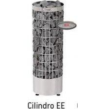 Elektrinė pirties krosnelė - Harvia Cilindro PC90EE