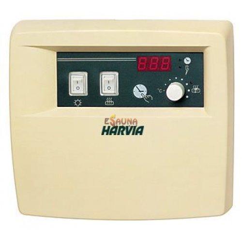 Harvia C150 valdymo pultas
