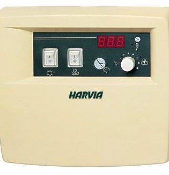 Harvia C150..