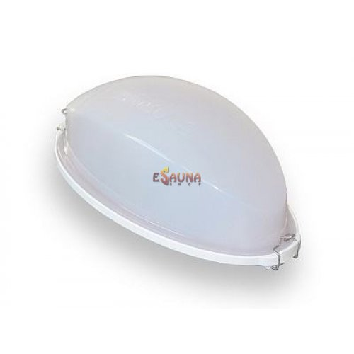 Saunová lampa HARVIA