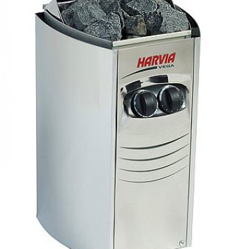 Harvia Vega Compact BC2..