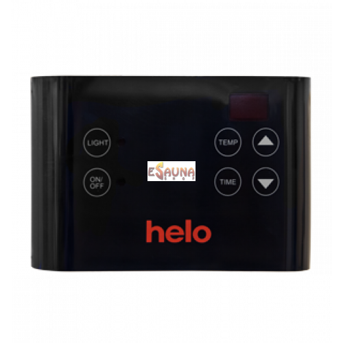 Helo EC 50 in Sauna control units on Esaunashop.com online sauna store
