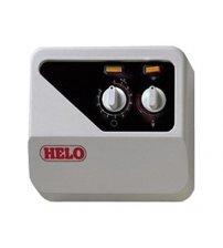 Helo OT 2 PS - 1/-3