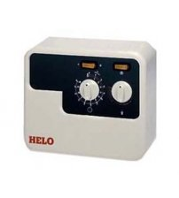 Helo OK 33 PS - 3