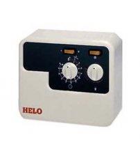Helo OK 33 cv - 3