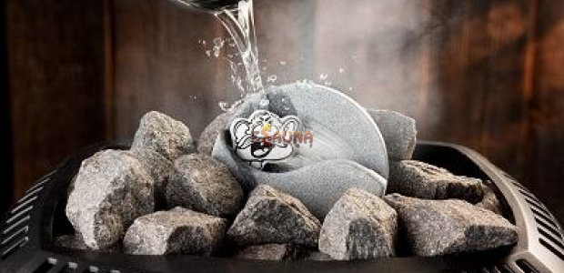 Akmenys pirtims – svarbu teisingas pasirinkimas