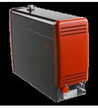 Tvaika ģenerators Helo HNS M2