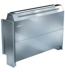 Harvia Hidden Heater HH9 9,0 kW