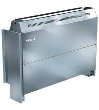 Elektrinė pirties krosnelė - Harvia Hidden Heater