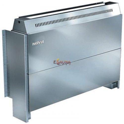 Harvia Hidden Heater Electric Heaters Esaunashop Com