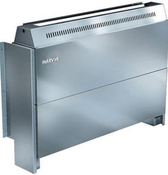 Harvia Hidden Heater HH..