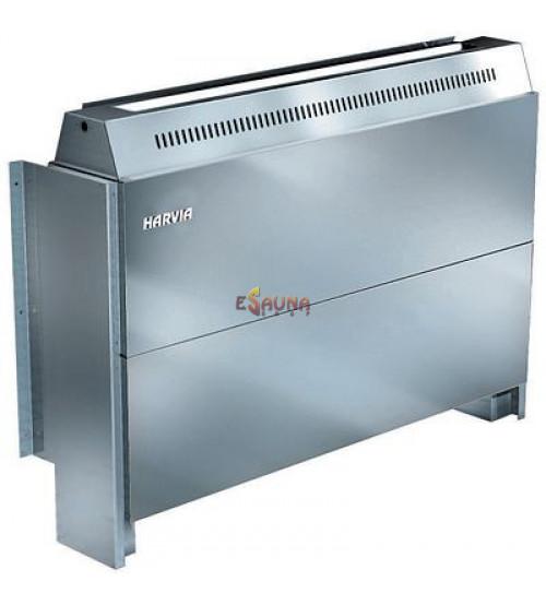 Elektrinė pirties krosnelė - Harvia Hidden Heater HH6 6,0 kW