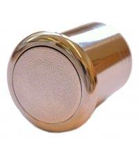 Générateur de vapeur Helo On / Off button