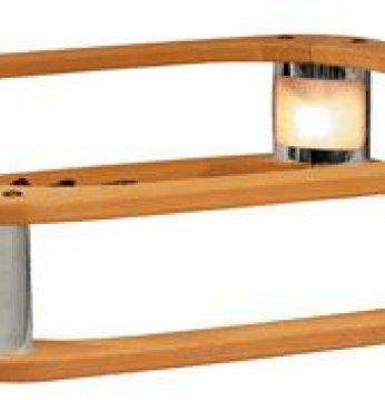 Wood rail HRE2..
