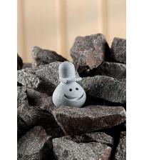 Камень для сауны Hukka Reiska