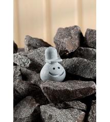 Piedra de sauna Hukka Reiska