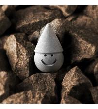 Камень для сауны Hukka Tahvo