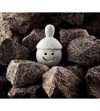 Камень для сауны Hukka Elli