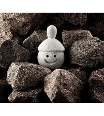 Saunový kámen Hukka Elli